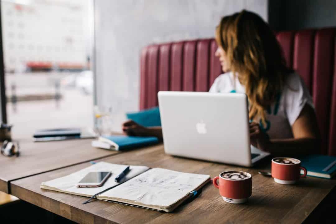 Waarom het oké is om geen carrièretijger te zijn