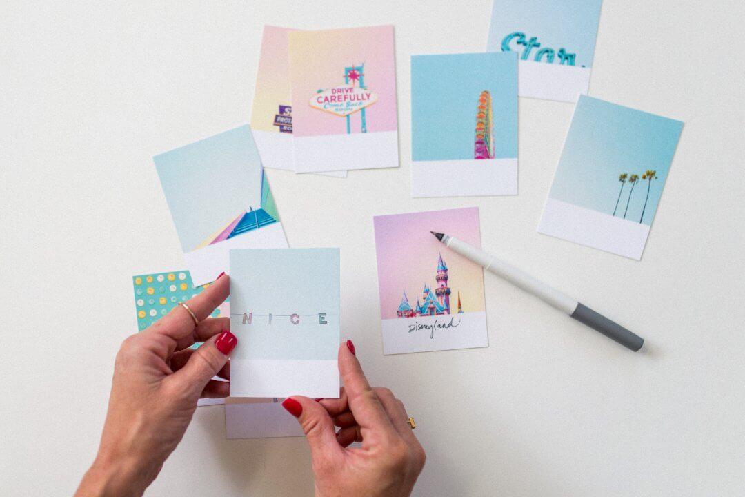 Pinterest inzetten voor jouw bedrijf