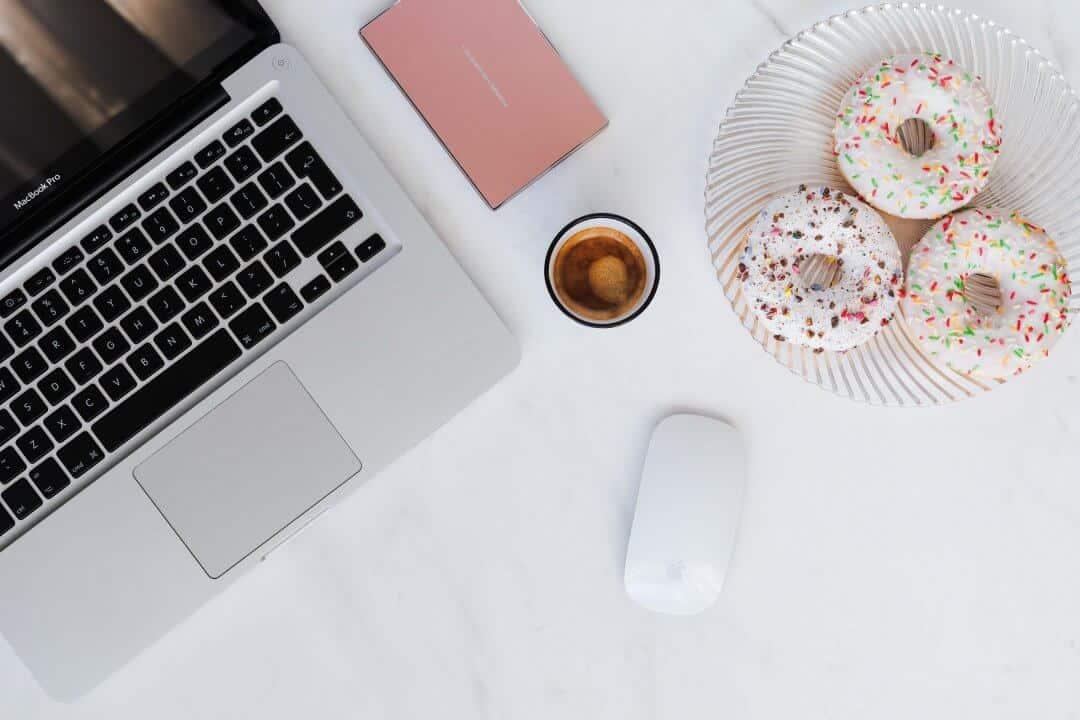 SEO voor ondernemers: 5 praktische tips