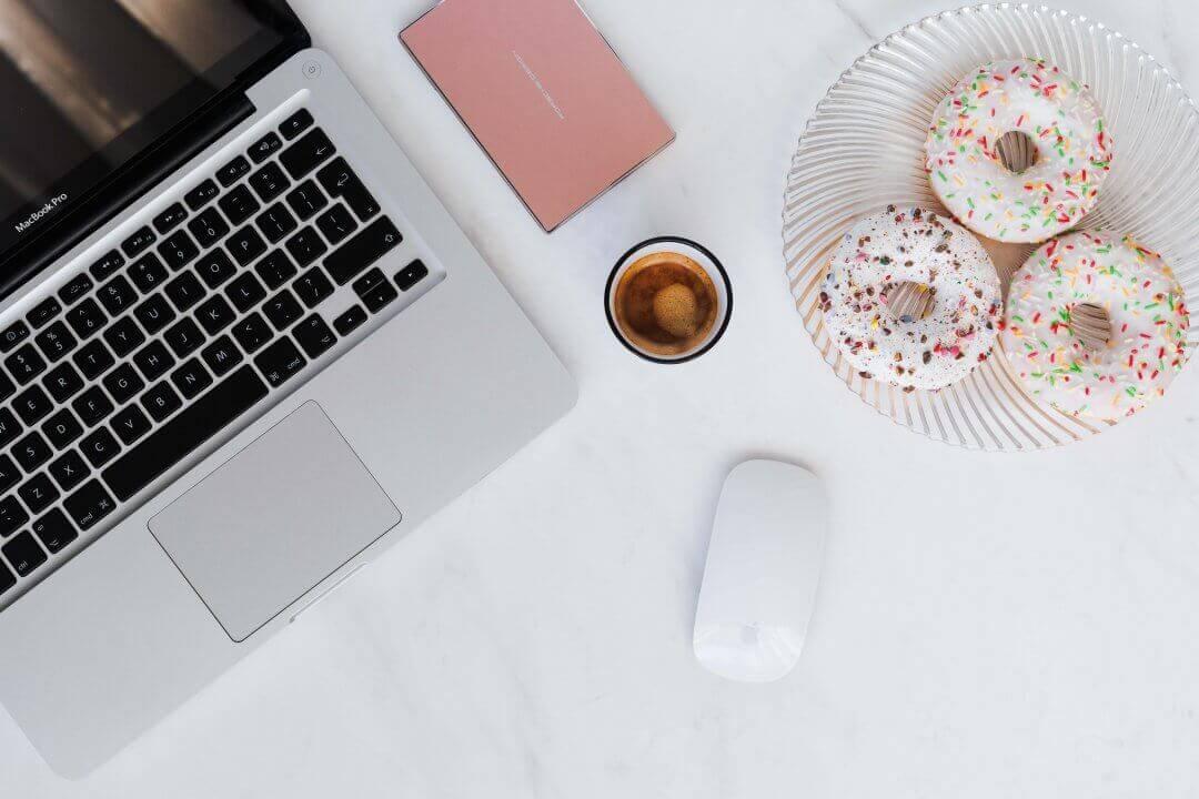 16 platforms voor freelance opdrachten