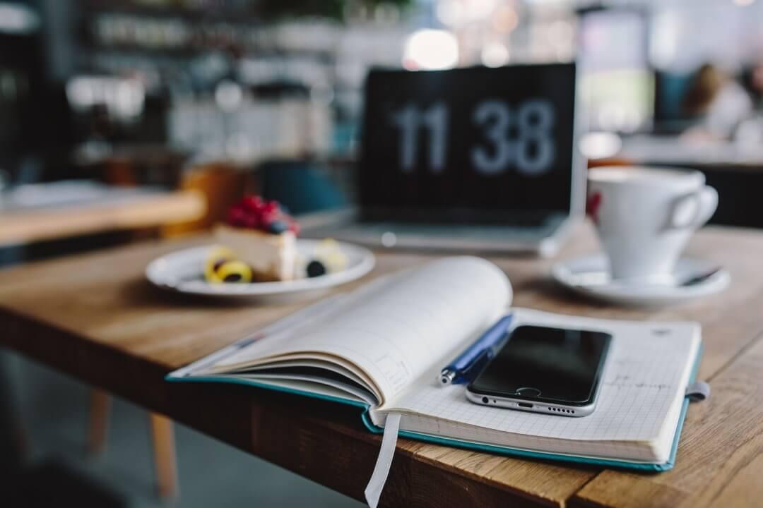 5 actiepunten voor een betere online vindbaarheid