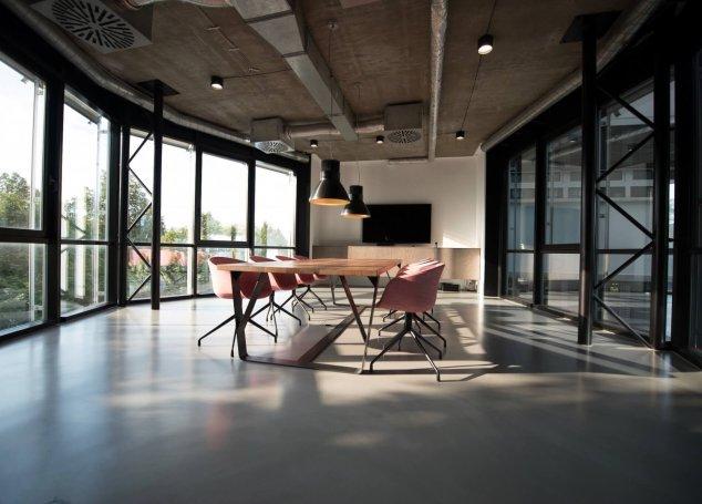 Een fijn kantoor vinden als freelancer? 4 tips!