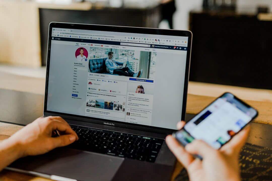 De zin en onzin van webinars en online trainingen