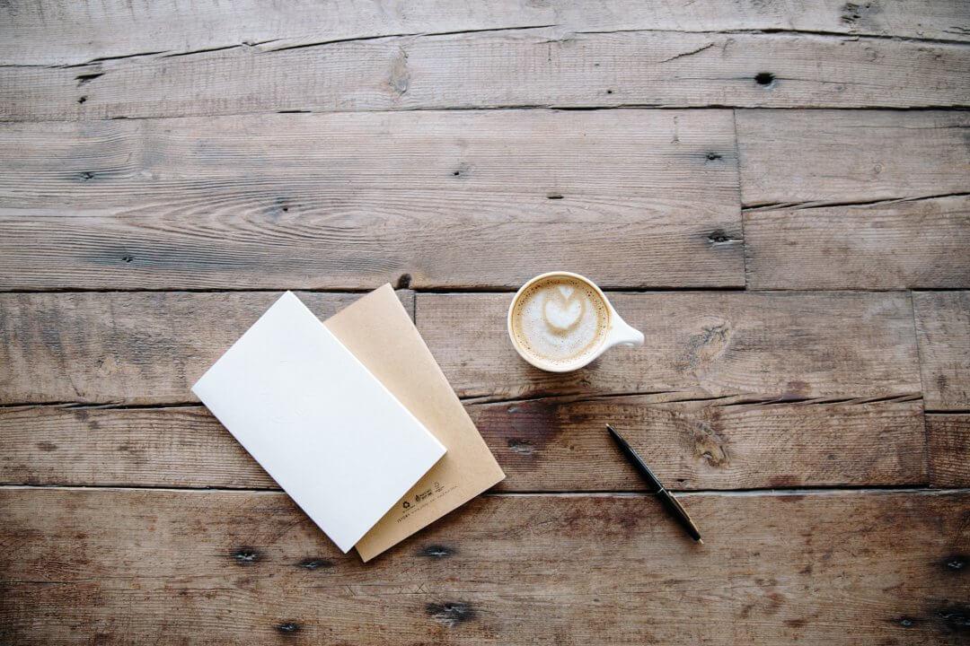 creëer je ideale werkdag