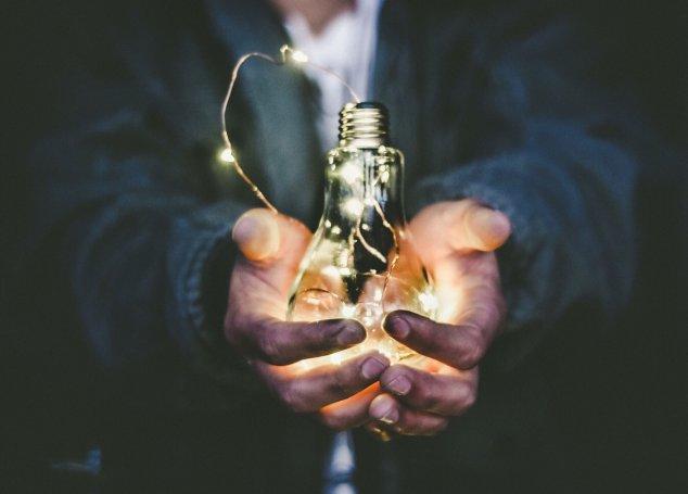 Linkedin profiel updaten? 5 tips