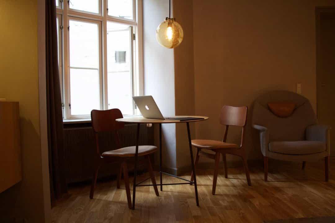 Een eigen kantoor huren? 4 tips