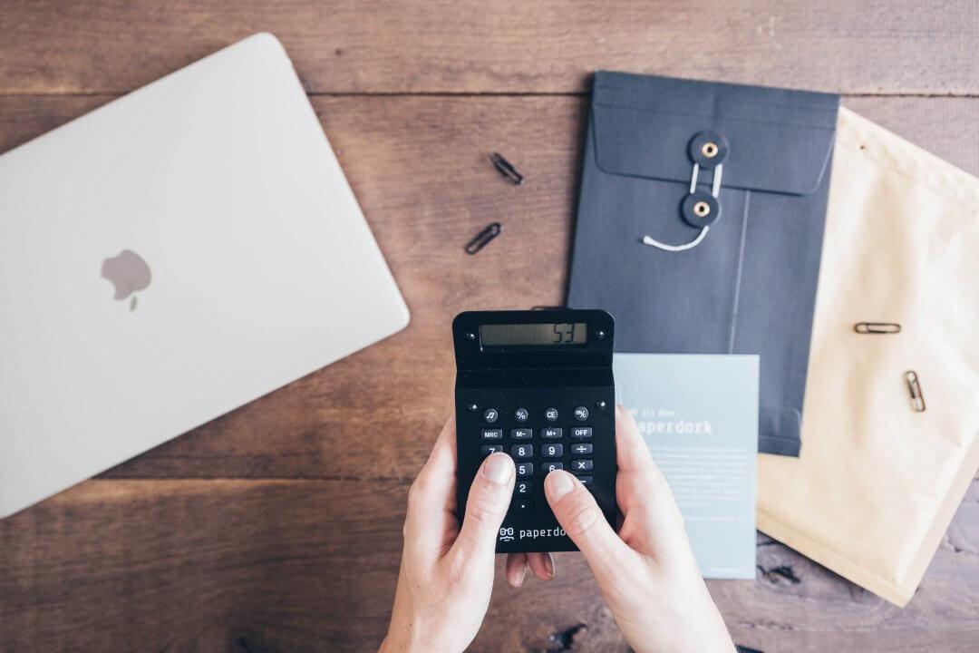 5-tips-om-je-boekhouding-te-versimpelen