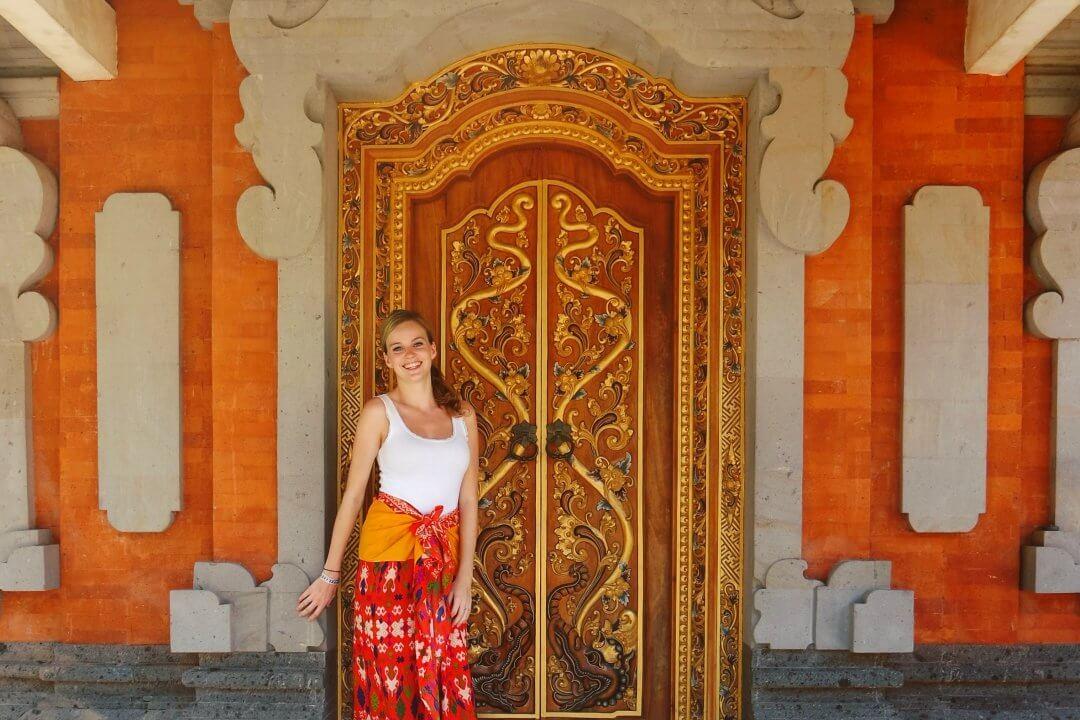 Ondernemer van de maand: Elodie van Elo die