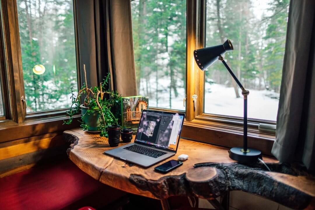 Minder werk als freelancer door Corona? 7 dingen om te doen