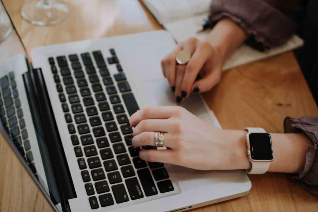 Hoe schrijf je een goede SEO blog?