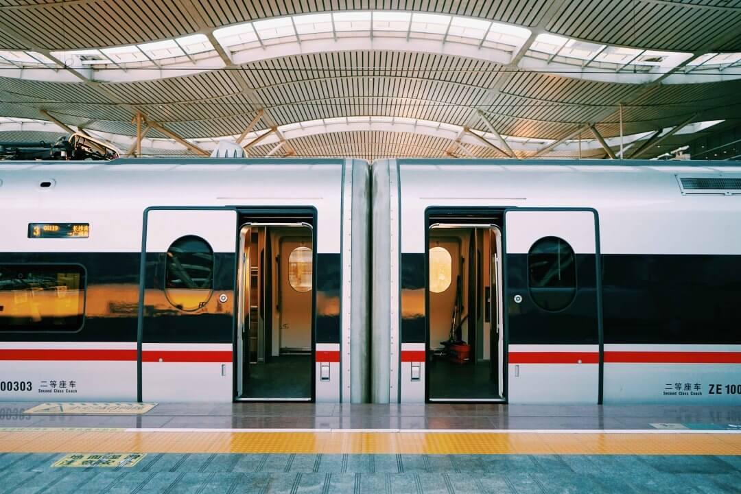 21 platformen voor interim opdrachten