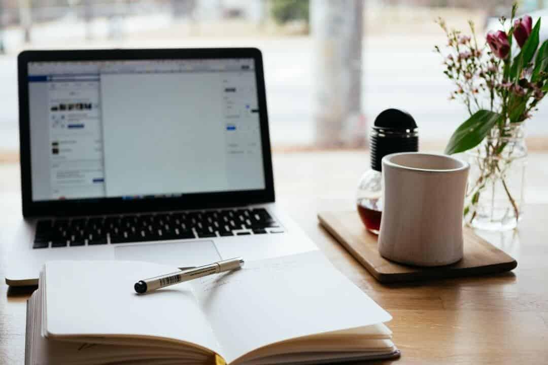 7 online cursussen om je kennis bij te spijkeren